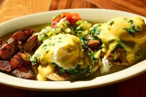 Brunch Realness Now Served At House Of Yes Every Weekend