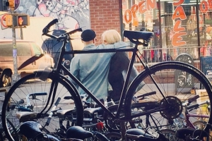 Buy a Bike, Burn Your Metrocard: The Right Wheels Will Save Your Wallet and Sanity