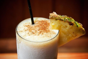 Vote Now for the Best Summer Cocktail in the Neighborhood