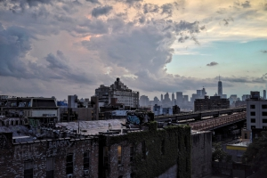 Here's Why Some Affordable Housing in Bushwick Can Cost More Than in Manhattan
