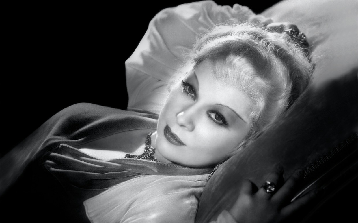 Take a Walking Tour of Bushwick with Mae West, Queen of Sex