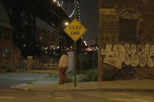 A Movie About an Annoying Bushwick Hipster Vampire Now Available on Netflix
