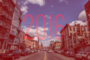 10 Most Popular Bushwick Daily Stories of 2016