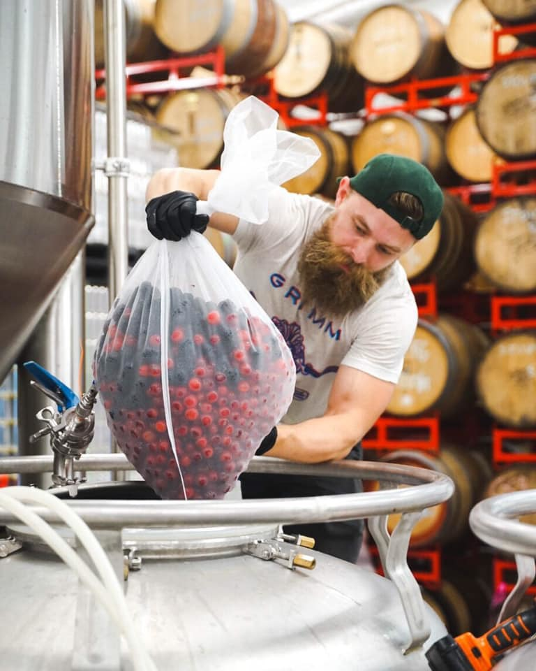Bushwick Breweries: Your Guide to the Best Beer Makers in the Area