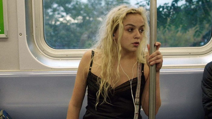 """Steamy and Disturbing Film """"White Girl"""" Packs an Unforgettable Punch But Leaves Questions Unanswered"""