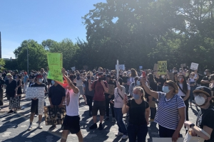 UPDATED: NYC Protest Schedule for Today, Wednesday June 24, 2020