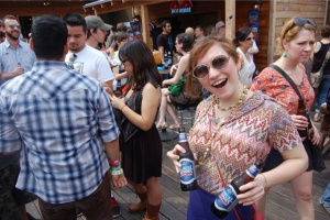 How To Do SXSW [For Free] 2014