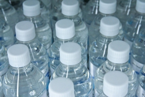 A Bushwick Council Member Wants to Ban the Sale of Plastic Water Bottles in City Parks and Beaches
