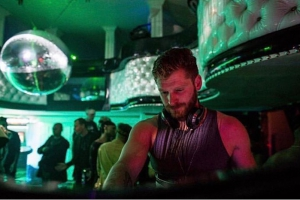 New Report Shows Brooklyn Nightlife Is Flourishing, But Why Are Local Venues Shutting Down?