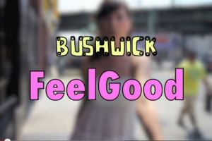 Bushwick FeelGood: 4 Tips to Survive Hot Summer Days in the City