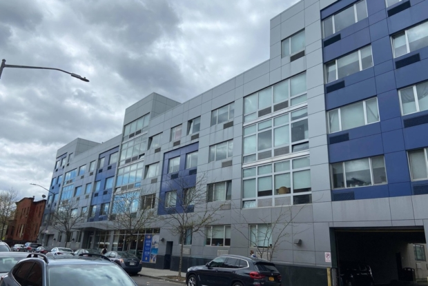 Tenants In Bushwick Are Fighting 'Free Month' Rent Concessions