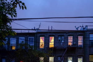 Can My Landlord Do That? The Renter's Guide to New York Housing Law